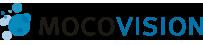 mocovision Logo
